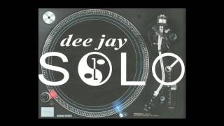 step in the name of happy people dj solo remix r kelly