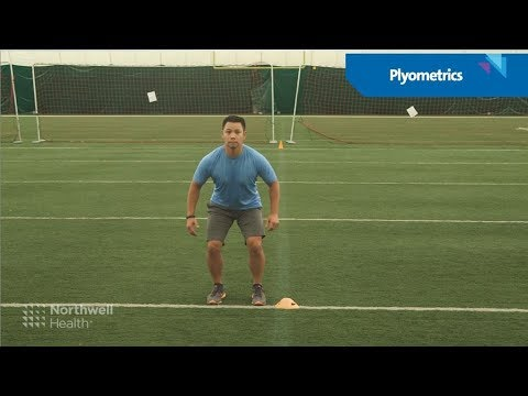 Sports Med ACL Prevention-plyometrics