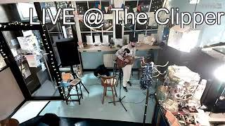 LIVE Session at The Clipper ft, Mike Clements, Charlie Cavanagh & Charlotte Elizabeth