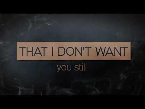 Lily Rose - I Don't Smoke (Lyric Video)