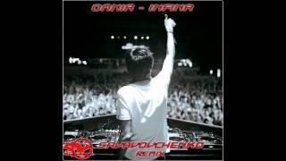 Omnia - Infina (SavavovchenkO Remix) [2012]