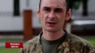 Техніка війни №43. Піксельний камуфляж ММ14. Танк Т-14 Армата(, 2016-08-13T11:00:04.000Z)