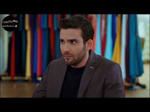Ask Laftan Anlamaz - Episode 30- Part 33 - English Subtitles