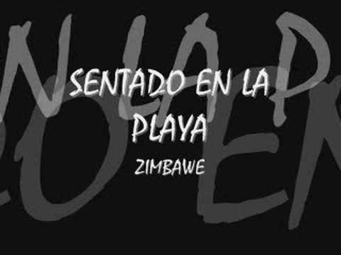VERANO DEL 57-ZIMBAWE