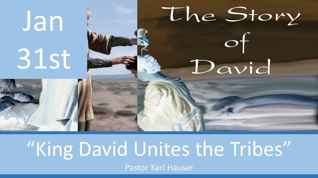 Jan 31 Worship Southminster Presbyterian Church St. Louis Live Stream