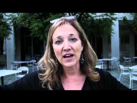Janet Tashjian: Engage With Literature