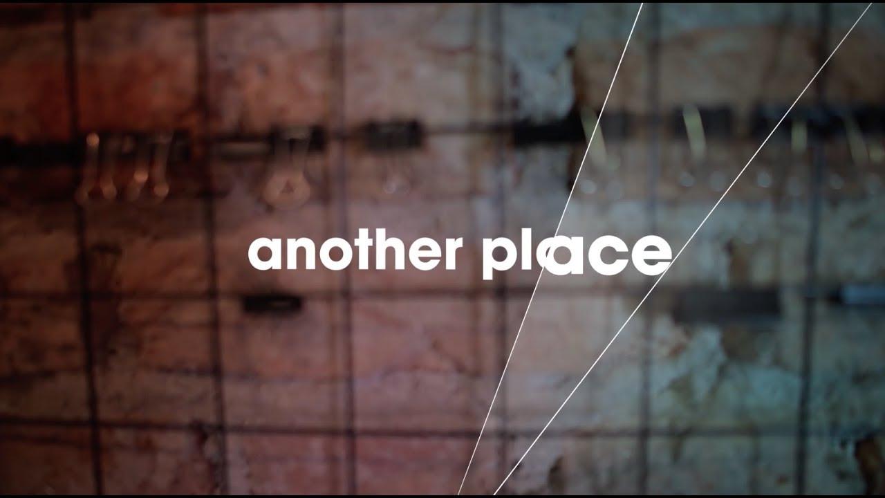 Sou de algodão | Another Place