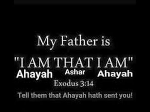 Jesus Christ Wallpapers And Quotes Ahayah Is God Revealing The True Name Of The Most High