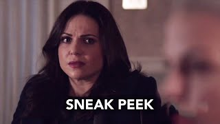 "Once Upon a Time 5x10 Sneak Peek #3 ""Broken Heart"" (HD)"