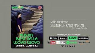 Nella Kharisma - Selingkuh Karo Mantan (Official Audio)