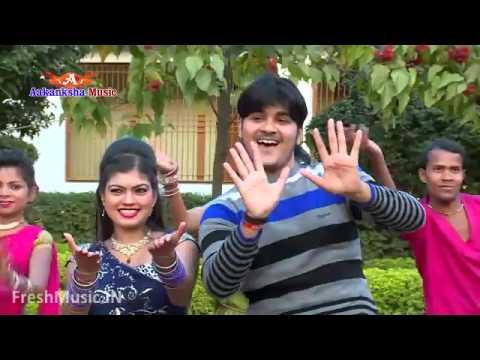 Suna Pyari Ho HD  FreshMusic IN