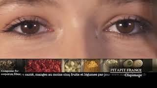Publicité Pitapit - Musique originale - Ethiliel Gautier
