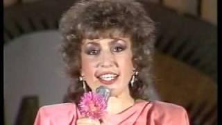 Corina Chiriac - Nu ma uita de tot (Live - Mamaia