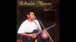Video Reinaldo Moreno (Full Album) download MP3, 3GP, MP4, WEBM, AVI, FLV Februari 2018