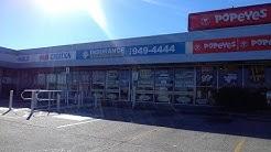 Cheap Auto Insurance Texas City - AIU Insurance - GetAIU.com