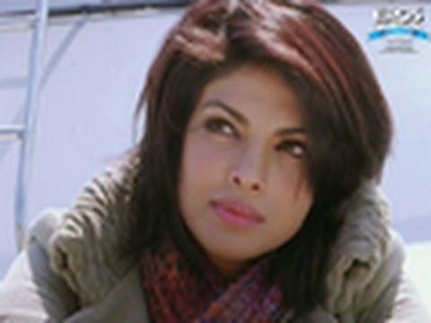 Scene From The Movie Anjaana Anjaani Youtube