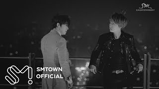 Repeat youtube video SUPER JUNIOR-D&E_너는 나만큼 (Growing Pains)_Music Video