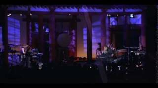 Kitaro - Theme From Silk Road (live in Nara, Japan - 2001)
