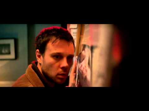 The Canal (2014) Trailer - Antonia Campbell-Hughes, Rupert Evans, Steve Oram