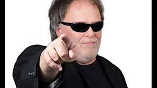Tom Leykis teaches a chick how to be a golddigger