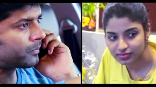Saalai - New Tamil Award Winning Short Film 2015
