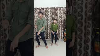 simple dance steps #dance #dancewithgajju #trending