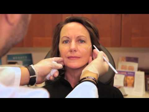 liquid-facelift-by-dr.-valaie,-md---cosmetic-surgeon-at-newport-beach,-orange-county,-ca