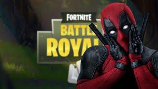 Fortnite Update 9.01 | Season 9 GiveAway | Easy Duo Wins | LGBT Streamer | 10,000+ Kills 125+Wins