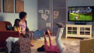 Kinect for Xbox 360 - Kinectimals