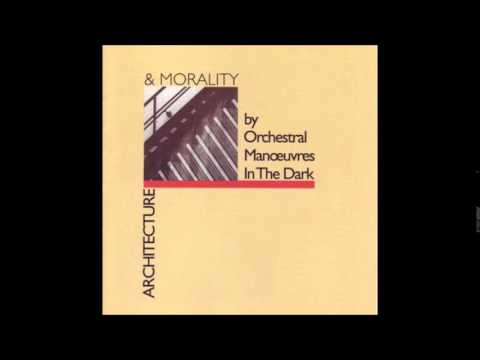 Orchestral Manoeuvres in the Dark - Souvenir mp3