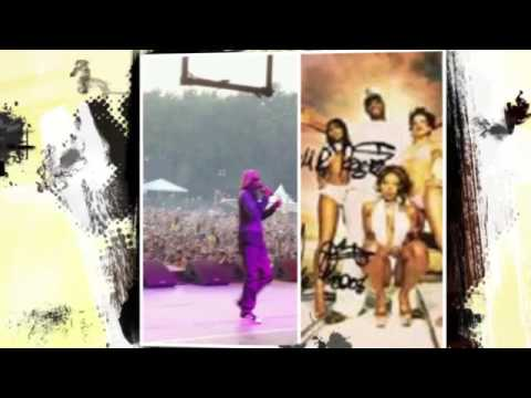 Black Entrepreneur Seeks Hip Hop Fans  Industry Support for The Worldwide HipHop Hall of Fame...