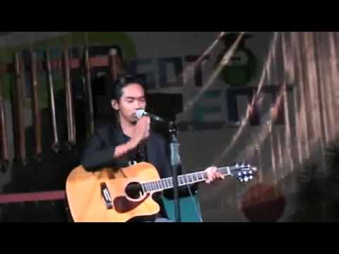 Ngakak!!! Aksi Stand Up Comedy DODIT MULYANTO Terbaru Pake Gitar, Skill Gitarnya Keren Abis!!!