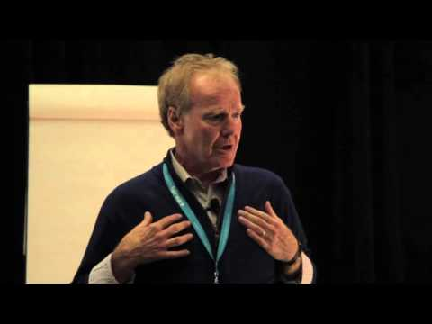 Systems Thinking in a Digital World - Peter Senge