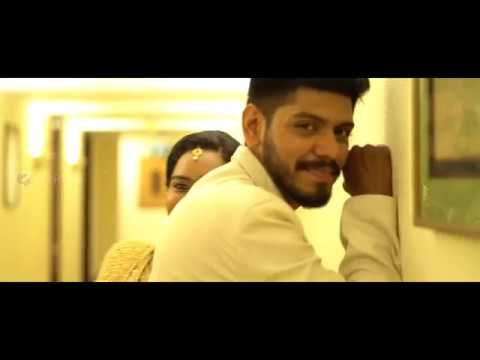 Dhevadhai Pol Oruthi Wedding | Mohana Krishna & Shobana Engagement | Impressed Eventz Cinematic