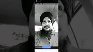 Mukherjee nagar - fight between sikh driver and police men