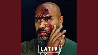 Lativ (Instrumental)