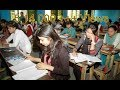 Download Kinjal Dave HSC Exam MP3 song and Music Video