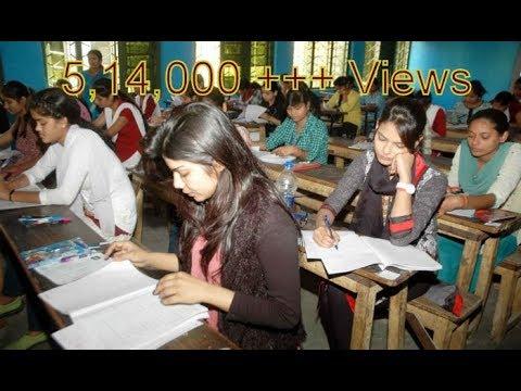 Kinjal Dave HSC Exam