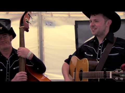 Live Link 4 - 'Bluegrass Music Festival' to 'Kansas City Irish Fest'