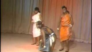 AVSEQ02 1 African Style Bright Chimezie and his Zigima Sound