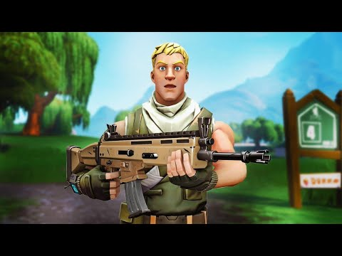 This is Why You Should Play Claw!🔥👀.....Fortnite Montage #FearChronic