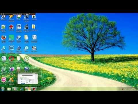 Windows Media Player нет звука - фото 4