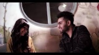 WhatsApp Status - Dil Tainu Rehnda Sadda Chete Karda Love Song