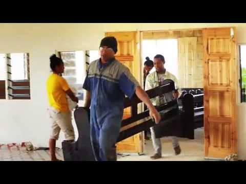 Missions Today   107   Tonga clip8