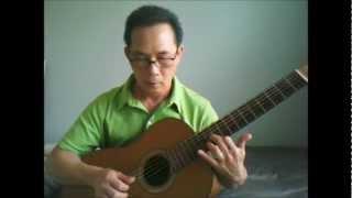 Em La Tat Ca - Lam Phuong