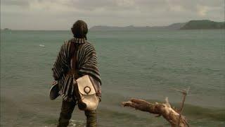 The Tribe - Season 1 - Episode 10