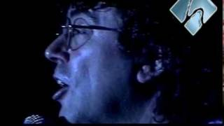 Vídeo 3 de Victor Heredia