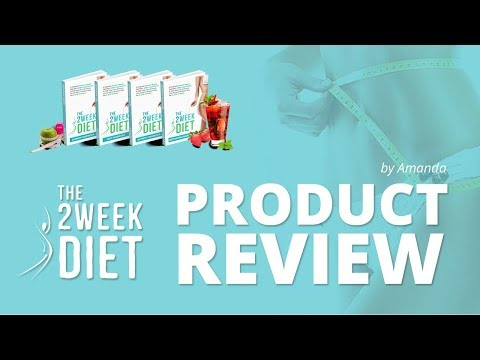 the-2-week-diet-by-brian-flatt---product-review---testimonial---amanda