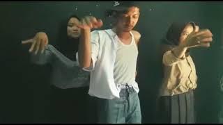 Kumadinyawelah Cover By : Dose - Wida - Elis ( Trio Ubrug ) | wkwkwk