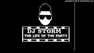 Runtown & Walshy Fire: Bend Down Pause (Dj Storm Refix)